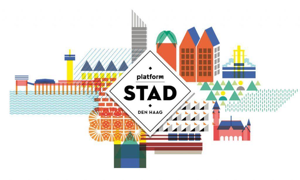 Platform STAD / Identiteit